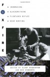 Foxfire 5 - Eliot Wigginton