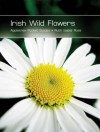 Irish Wild Flowers (Appletree Pocket Guide) - Ruth Isabel Ross