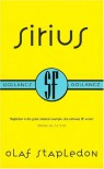 Sirius (Gollancz Collectors' Editions) - Olaf Stapledon