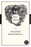 Le Prince - Niccolò Machiavelli