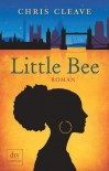 Little Bee - Chris Cleave, Susanne Goga