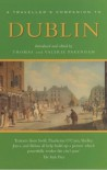 A Traveller's Companion to Dublin (Traveller's companion series) - Thomas Pakenham;Valerie Pakenham