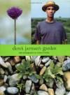 Derek Jarman's Garden - Derek Jarman, Howard Sooley