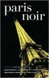 Paris Noir - Aurélien Masson