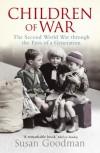 Children of War - Susan Goodman