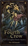 The Fourth Crow - Pat McIntosh