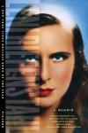 A Memoir - Leni Riefenstahl