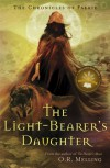 The Chronicles of Faerie: The Light-Bearer's Daughter - Nora Melling