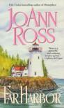 Far Harbor - Joanna Ross
