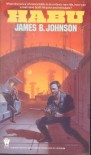 Habu (Daw science fiction) - James B. Johnson