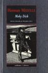 Moby Dick: Edición ilustrada por Rockwell Kent (Clásicos) - Herman Melville