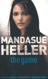 The Game - Mandasue Heller