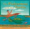 The Fisherman and the Turtle - Eric A. Kimmel