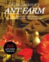 Ant Farm: Living Archive 7 - Felicity Scott