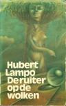 De ruiter op de wolken - Hubert Lampo