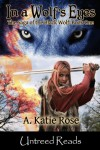 In a Wolf's Eyes - A. Katie Rose