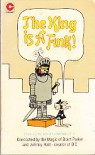The King is a Fink (Coronet Books) - Johnny Hart;Brant Parker;Johnny Hart