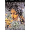 The Winter's Tale - John A. Pitcher, William Shakespeare