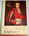 Talleyrand: The Art of Survival - Jean Orieux