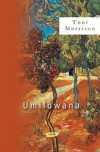 Umiłowana - Toni Morrison, Renata Gorczyńska