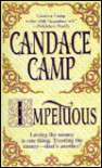 Impetuous - Candace Camp