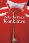 Konklawe - Roberto Pazzi