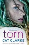 Torn - Cat Clarke