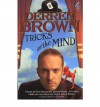 (Tricks of the Mind) By Derren Brown (Author) Paperback on (Oct , 2007) - Derren Brown