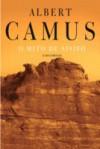 O mito de Sisífo - Albert Camus