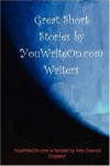Great Short Stories by Youwriteon.com Writers - Youwriteon Com Writers