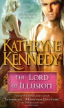 The Lord of Illusion - Kathryne Kennedy