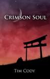 Crimson Soul - Tim Cody
