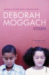 Stolen - Deborah Moggach