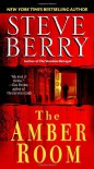 The Amber Room - Steve Berry