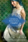 General Winston's Daughter - Sharon Shinn