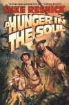 A Hunger in the Soul - Mike Resnick