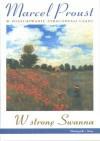 W stronę Swanna - Marcel Proust