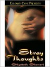 Stray Thoughts - Elizabeth Stewart