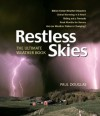 Restless Skies - Paul Douglas