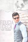 Fiducia cieca (Italian Edition) - N. R. Walker