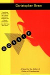Gossip - Christopher Bram