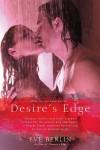 Desire's Edge  - Eve Berlin, Eve Berlin