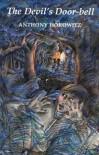 The Devils Door Bell (Pentagram Chronicles, #1) - Anthony Horowitz
