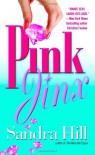 Pink Jinx - Sandra Hill