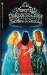 Twenty Pageants Later - Caroline B. Cooney