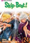 Skip Beat!, Vol. 24 - Yoshiki Nakamura