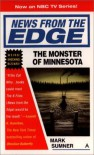 The Monster of Minnesota - Mark Sumner