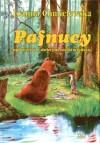 Pafnucy - Joanna Chmielewska