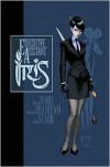 Executive Assistant Iris, Volume 1 - Eduardo Francisco,  David Wohl