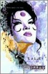 Kabuki Volume 6: Scarab - David W. Mack